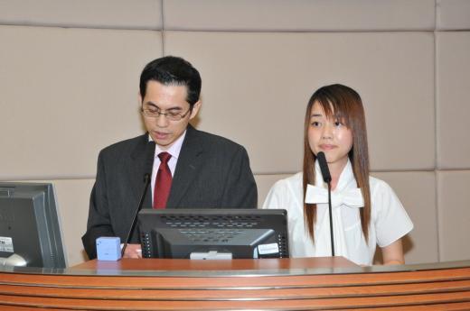 ICT_8021.JPG